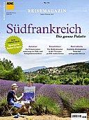 ADAC Reisemagazin Abo mit Prämie