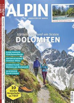 Abo Alpin