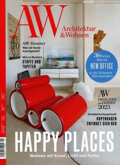 Schöner Wohnen Abo Prämie architektur wohnen abo vergleich bis 35 prämie