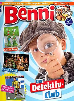 Abo Benni