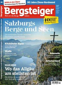 Abo Bergsteiger