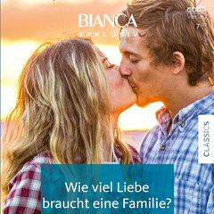 Bianca Exclusiv Titelbild