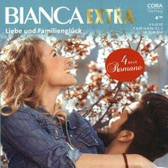 Bianca Titelbild