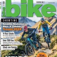 Bike Titelbild