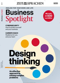 Abo Business Spotlight