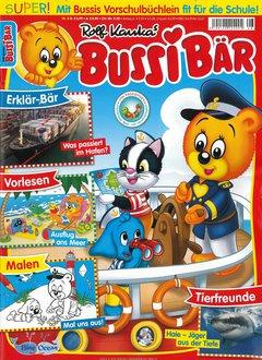 Abo Bussi Bär