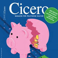 Cicero Titelbild