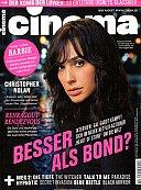 Cinema Abo mit Prämie