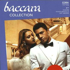 Collection Baccara Titelbild