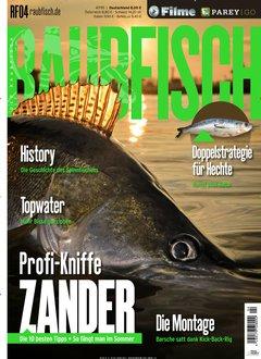 Abo Der Raubfisch