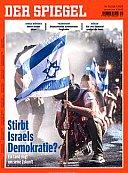 Der Spiegel Abo mit Prämie