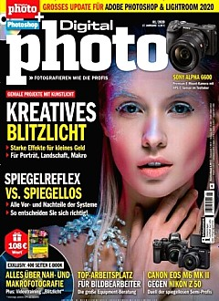 Abo DigitalPHOTO