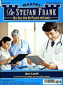 Dr. Stefan Frank Abo Titelbild