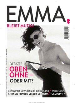Abo Emma