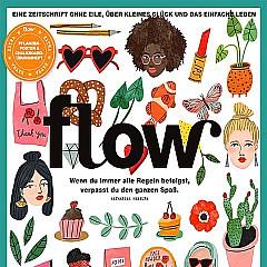 flow Titelbild