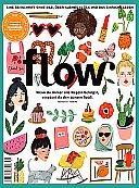flow Abo mit Prämie