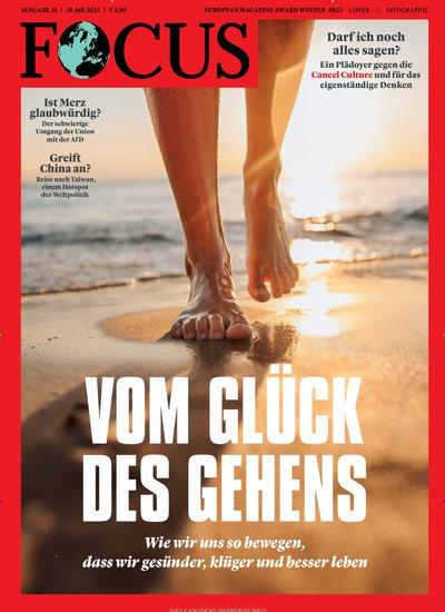 http://www.zeitschriften-cover.de/cover/focus-cover-februar-2012-x6877.jpg