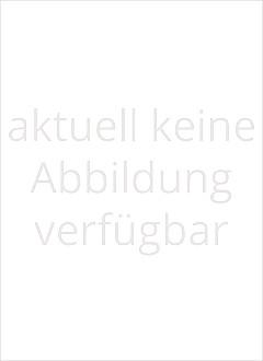 Zeitung Frankfurter Rundschau Abo Titelbild