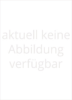 Abo Frankfurter Rundschau