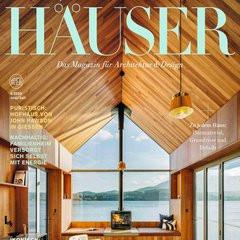 Häuser Titelbild