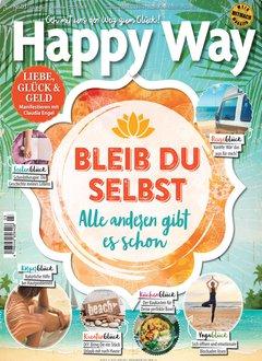 Abo Happy Way