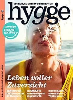 Abo Hygge