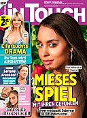 In Touch Abo Titelbild