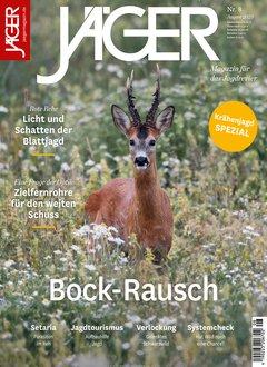 Abo Jäger