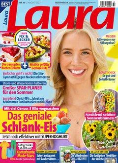 Abo Laura