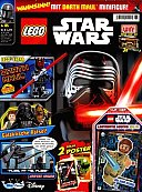 Lego Star Wars Abo mit Prämie