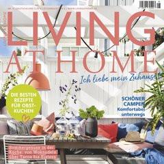 living at home abo vergleich bis 16 pr mie zum abo. Black Bedroom Furniture Sets. Home Design Ideas