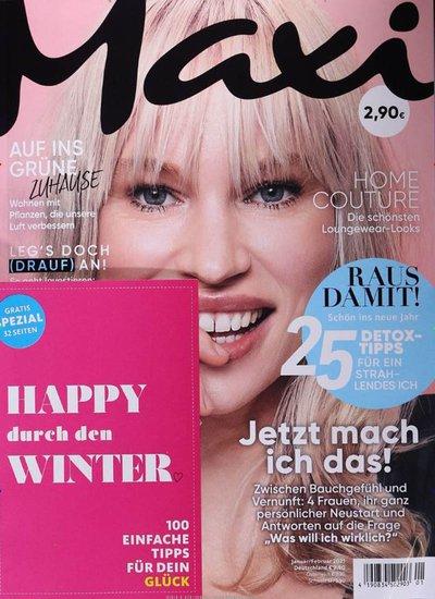 http://www.zeitschriften-cover.de/cover/maxi-cover-maerz-2010-x1980.jpg