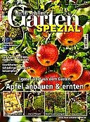 Mein schöner Garten Spezial Abo mit Prämie