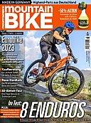 Mountain Bike Abo mit Prämie