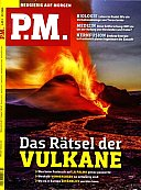 P.M. Magazin Abo mit Prämie