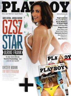 Abo Playboy Premium