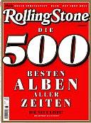 Rolling Stone Abo mit Prämie