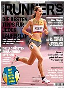 Runners World Abo