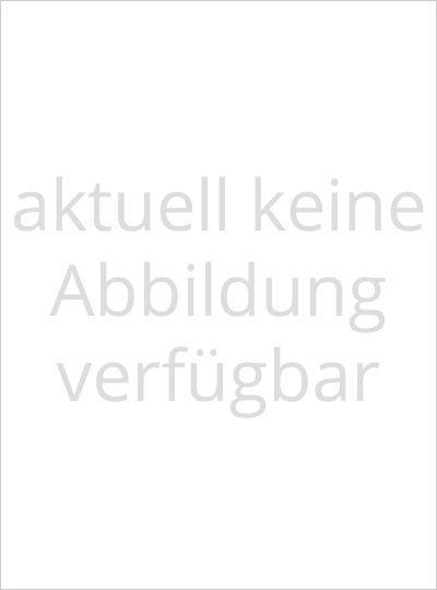 Seitenblicke Magazin Abo mit Prämie