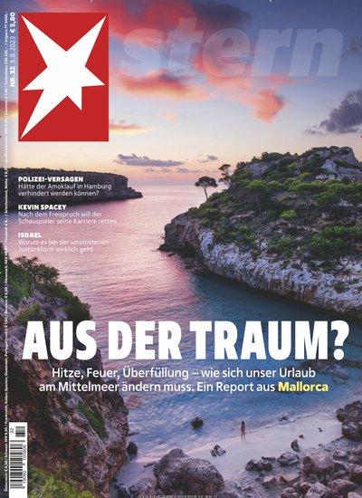 http://www.zeitschriften-cover.de/cover/stern-cover-maerz-2012-x6963.jpg