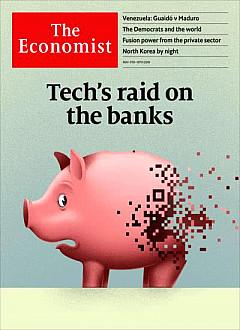 Abo The Economist