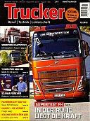 Trucker Abo mit Prämie