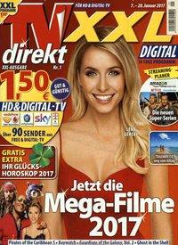 Abo TV direkt XXL