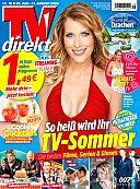TV Direkt Abo mit Prämie